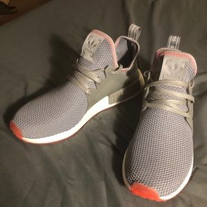 NMD XR1 Men's athletic shoes